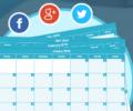 2016_Social_Media_Calendar_Healthinomics