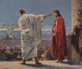 jesus-for-pilatus