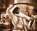 jesus-tolerant