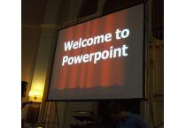 Grafik og PowerPoints