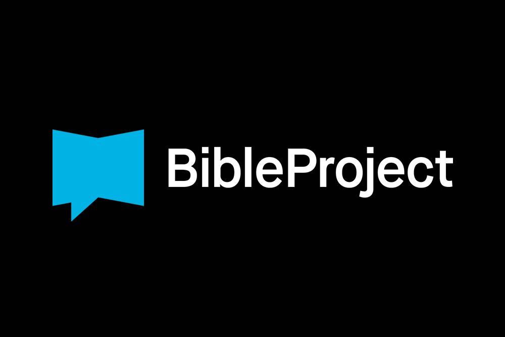 Bible Project - danske tekster